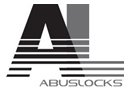 ABUSLOCKS-LOGO