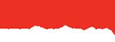 Bayco-Corp-Logo2-rev