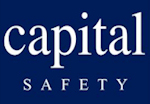 CAPITALSAFETY-LOGO