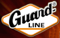 GUARDLINE-LOGO