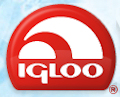 IGLOO=LOGO