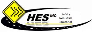 Hazardous and Environmental Supplies Inc.