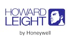 howardleight-logo