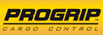 progrip-logo