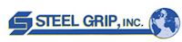 steel-grip-logo